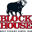 Block House am Theater
