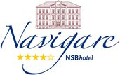 Navigare NSBhotel